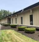 FOR LEASE: 313 Ushers Road, Clifton Park, NY