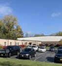 FOR LEASE: 747 Pierce Road, Clifton Park, NY