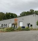 FOR LEASE: 16 Fairchild Sq, Clifton Park, NY