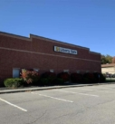 AVAILABLE: 24 Corporate Dr, Halfmoon, NY