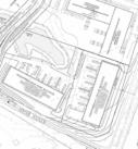 FOR SALE: 4 Synergy Park Dr, Clifton Park, NY