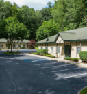 FOR SALE: 659-661 Plank Road, Clifton Park, NY