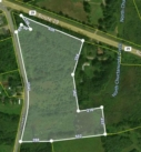 FOR SALE: 0 Crooked Street, Galway, NY