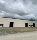 FOR SALE: 15 Commerce Dr, Ballston, NY